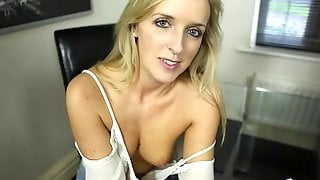 Small Tits Downblouse Tease From A Beauty