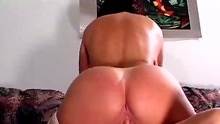 Mature Fuck Big Cock