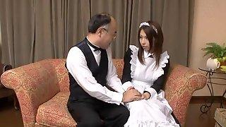 Himeki Kaede Uncensored Hardcore Video