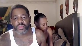 Alwayzhornyxxx Amateur Record On 06/20/15 08:23 From Chaturbate