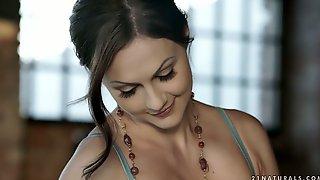 Silvia lauren porn