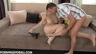 Cheating Whore Wife