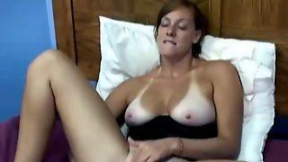 about mother daughter fuck midget quite tempting
