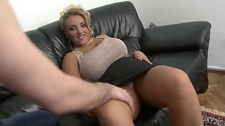 simply cralissa taylor loves her some good fuck toys so already far