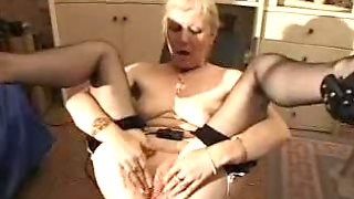 Blonde Granny Shaved Porn Fap18 Hd Tube Porn Videos