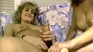 Hermaphrodite on a train porn video tube