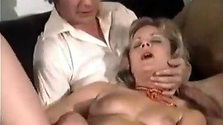 Master Film - Girlager Orgasm