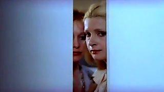 B.L Classic (1978) Full Movie