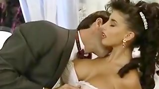 Sarah Young The Goddess Of Love 03 Full Vintage Movie M22