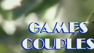 Games Couples Play (1987)