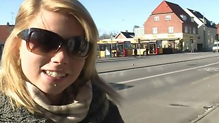 Danish Clara Solo 5
