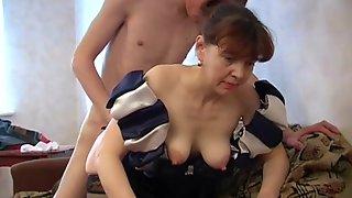 Piercings lesben horny orgasim
