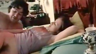vanessa del rio anal porno