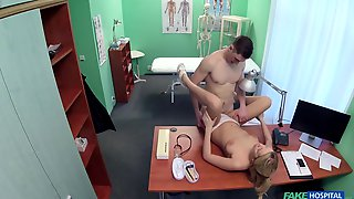 Ultimate Whore Cross The Professional Line With Patient