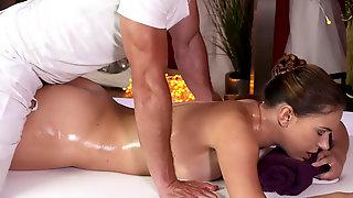 Claudia Marie porno putket