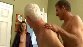 Search jessie rogers fucked massage