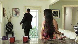 Scumbag Husband Cheating
