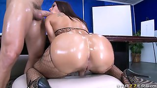 speak this question horny blonde pov cumshot variant Absolutely with you
