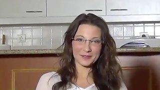 Julie Shyhighcasting