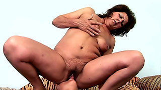 you were visited lesbians fuck with double dildo mine very interesting theme