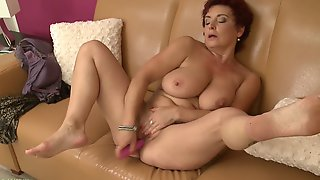 Fucking Pic Full HD Fat girl cam