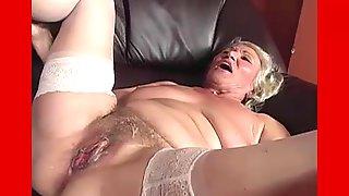 granny young porn