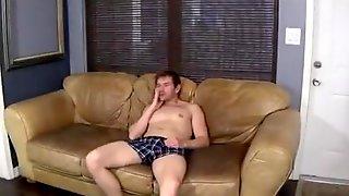 Velký černý penis porno obrázky