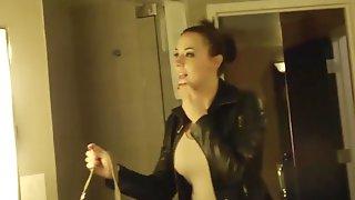 Dule Savic Porno Video