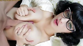 Titjobs At Clips4sale.com