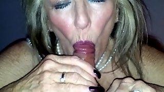 zwarte Monster Cock Sex video