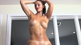 Rosee divine fuck join. All