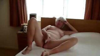 Stolen Mom Porn Fap18 Hd Tube Porn Videos