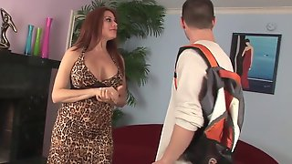 Skinny cheating slut cougars fantasy)))) all