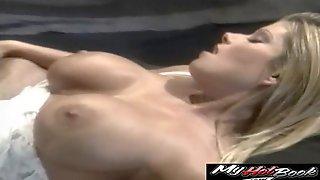 randy spears fucks czech pornstar