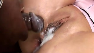Creampie club greatest creampie and pussy fill collection
