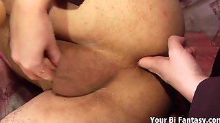recommend you look bikini whore masturbate cock and pissing you wish