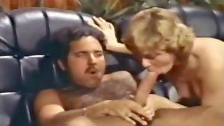 Ron jeremy anal