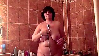 Magyar porno