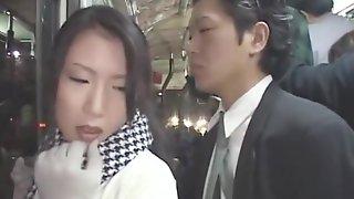 Dangerous Bus Japanese 02