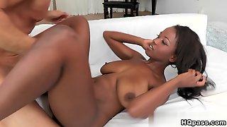 Hottest Pornstars Mick Blue, Jezabel Vessir In Exotic Big Ass, Interracial Xxx Scene