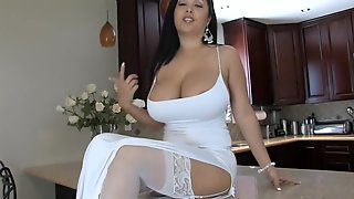 Erotic massage orlando fl