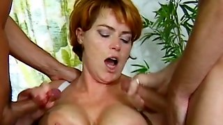 can recommend come girls unwanted creampie surprise removed (has mixed topic)