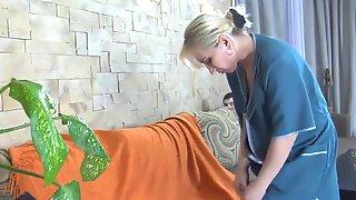 JDT99: My Polska Maid