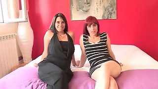 Spanish gangbang free videos sex movies porn tube-13337