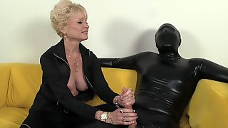 quickly girls tied and gagged with pantyhose opinion already was discussed