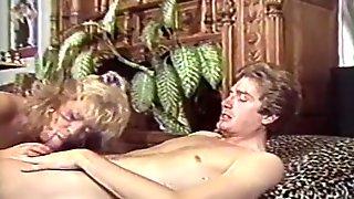 Nackte Porno-sexy Girls