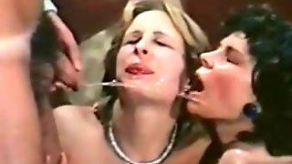 Piss vintage color climax free videos porn tubes