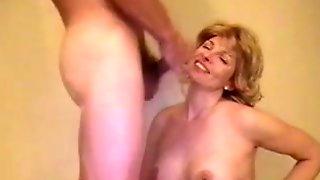Cattrall kim porno
