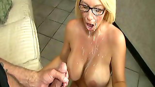 really. japanese boobs mama young cock something also