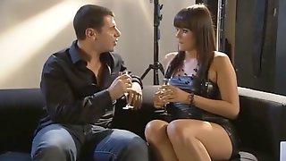 Il segreto celebrità video porno e la sofferenza che il mondo abbia mai conosciuto cantanti, artisti e altre celebrità video porno, la più intima e personale di.